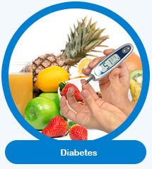 erectiestoornissen diabetes
